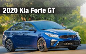 gateway kia of quakertown pa 2020 kia forte gt