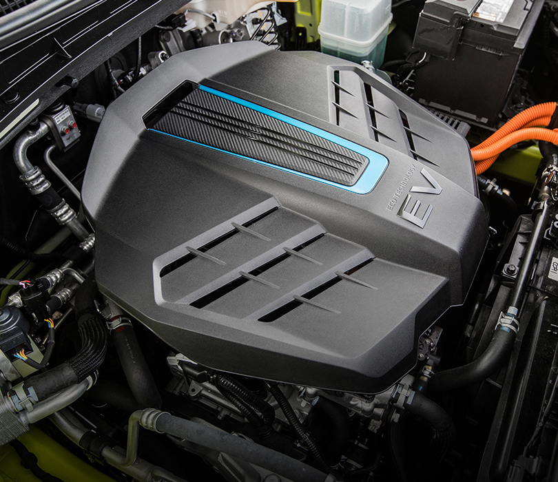 2020-soul-ev-gateway-kia-warrington-engine