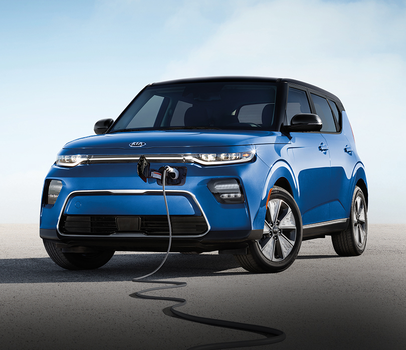 2020-soul-ev-gateway-kia-warrington-plug