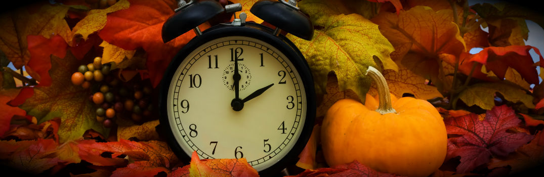 Daylight Savings Time Driving Safety Tips