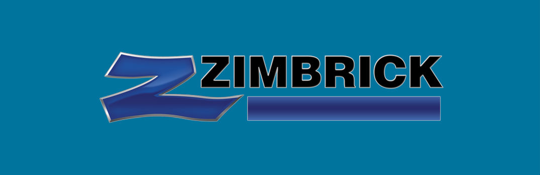 Zimbrick Employee Anniversaries