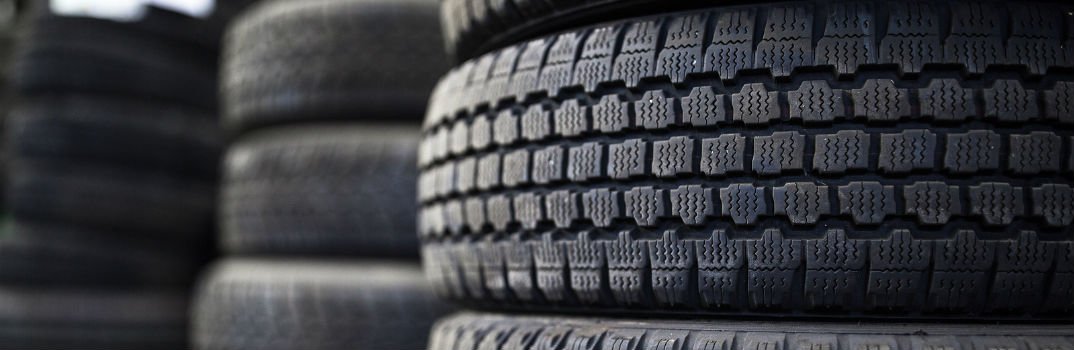 Tires Tips