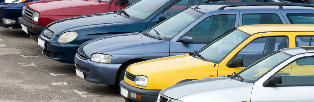selecting car color tips tricks