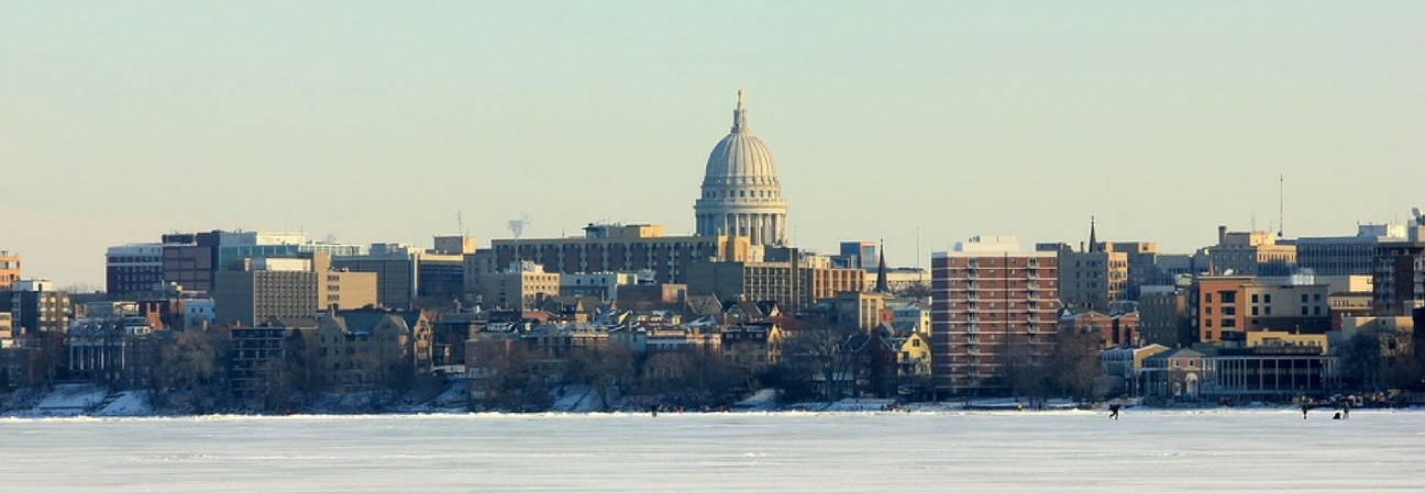 How to Have Can't-Miss Winter Fun in Madison, WI