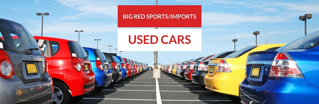 used vehicles archives big red sports imports. Black Bedroom Furniture Sets. Home Design Ideas