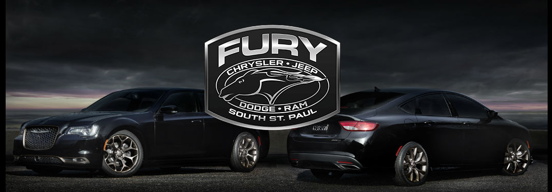 Fury Motors South St. Paul Celebrates 53rd Anniversary