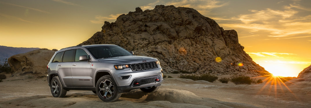 2017 jeep grand cherokee trailhawk was named suv of the year. Black Bedroom Furniture Sets. Home Design Ideas