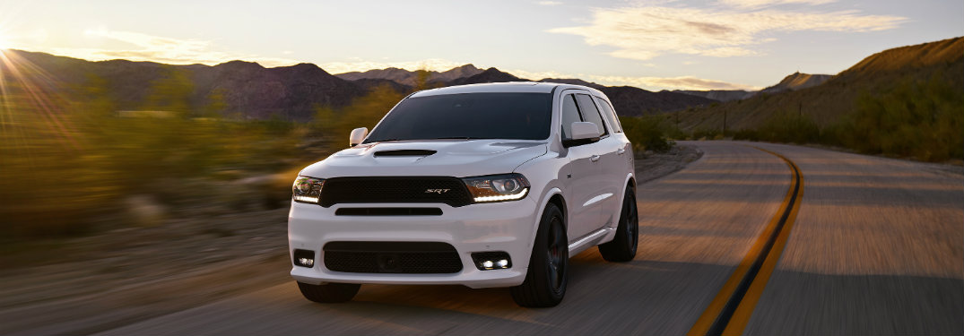 2018 dodge hemi. wonderful 2018 2018 dodge durango srt release date to dodge hemi c