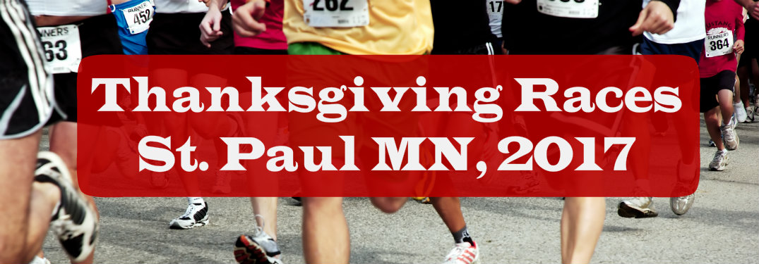 Check out these thanksgiving races 2017 near st paul mn for Fury motors st paul