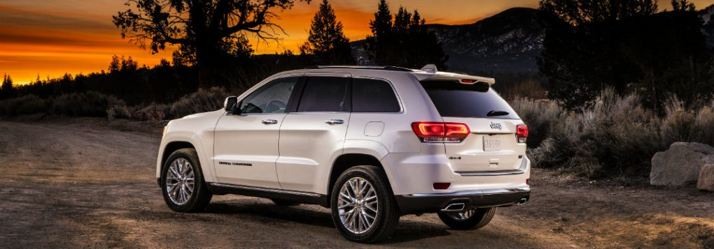 2018 jeep grand cherokee exterior color options - 2017 jeep grand cherokee interior colors ...