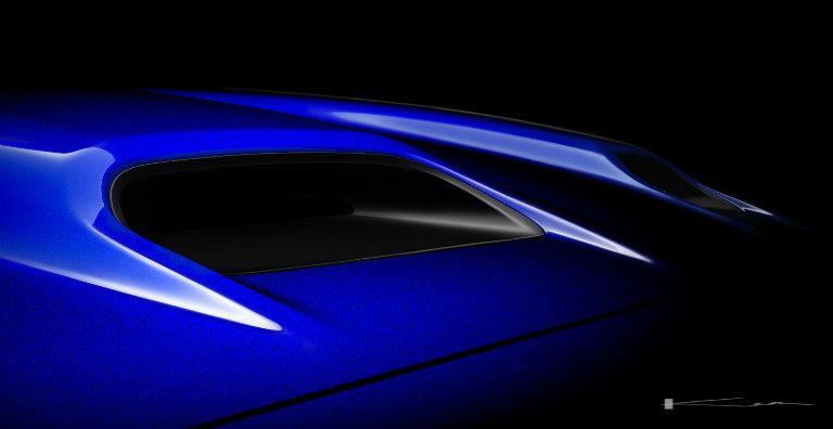 2019 Dodge Challenger Srt Hellcat Redeye Engine Specs