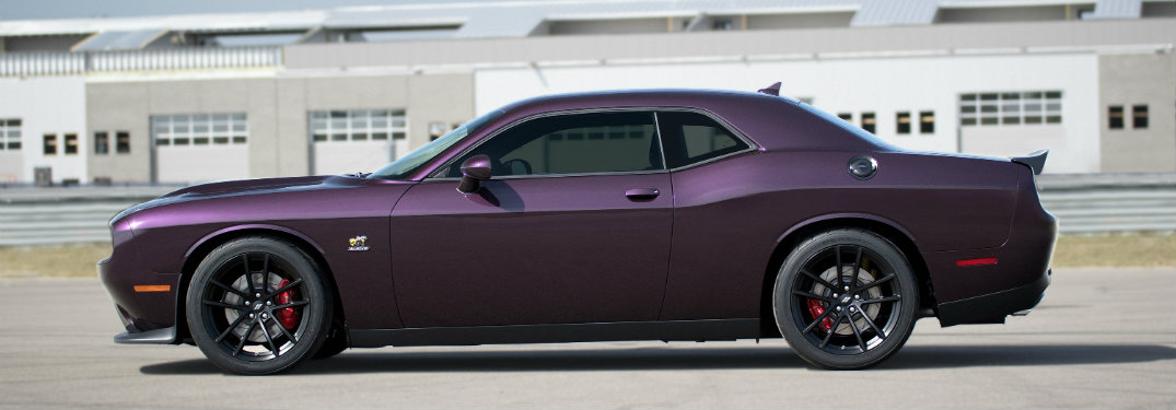 Lifetime Powertrain Warranty >> 2019 Dodge Challenger R/T Scat Pack 1320 Release Date