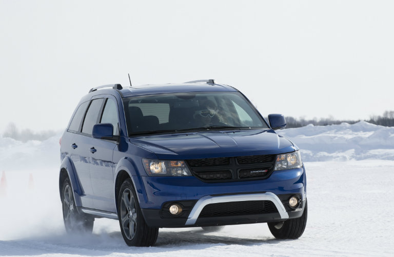 2019 Dodge Journey Changes, Redesign, Specs And Price >> Changes To The 2019 Dodge Journey Trims And New Features