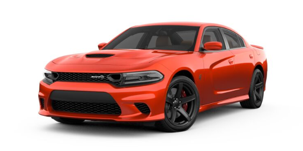 dodge challenger and charger high impact exterior color. Black Bedroom Furniture Sets. Home Design Ideas