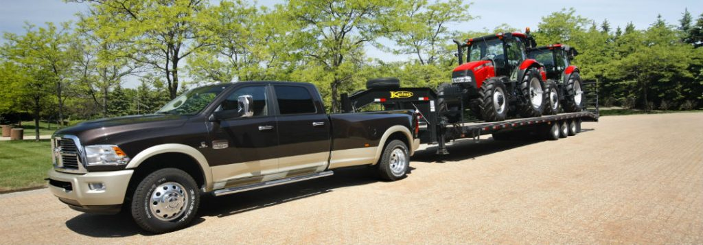 Flat Towing 2018 Colorado | 2019 Trucks
