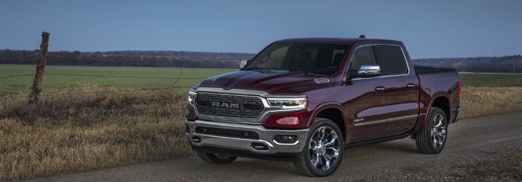 New Ram Truck >> Who Sings Thank God I M A Country Boy On The New Ram Commercial