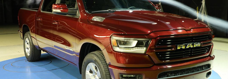 Technology archives fury motors ram commercial truck center for Fury motors lake elmo