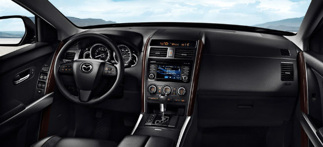 2015-mazda-cx-9-features-and-options-a - mazda of lodi
