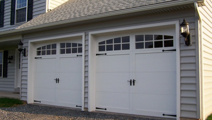 House Garage For Cars » House Garage For Cars
