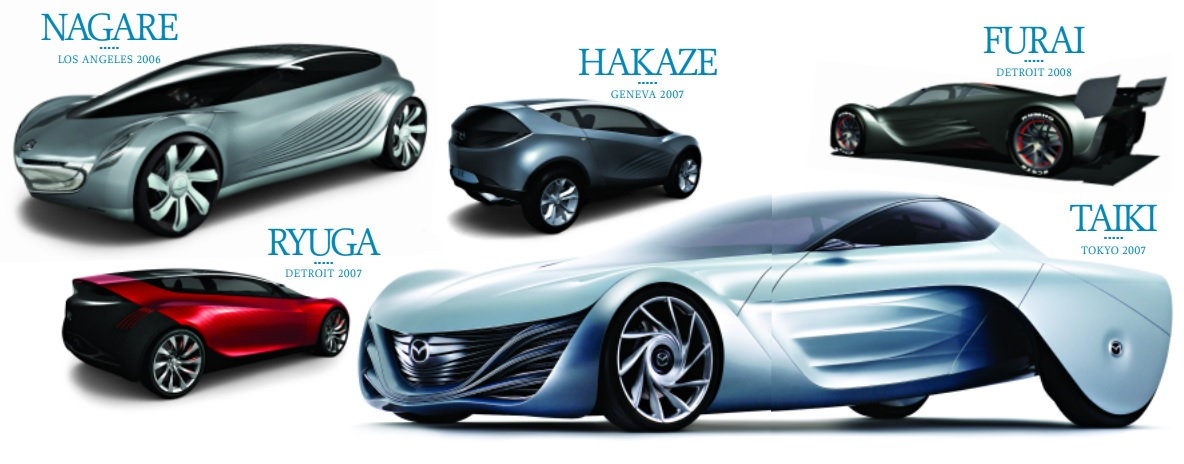 https://blogmedia.dealerfire.com/wp-content/uploads/sites/561/2016/05/mazda-concept-cars.jpg