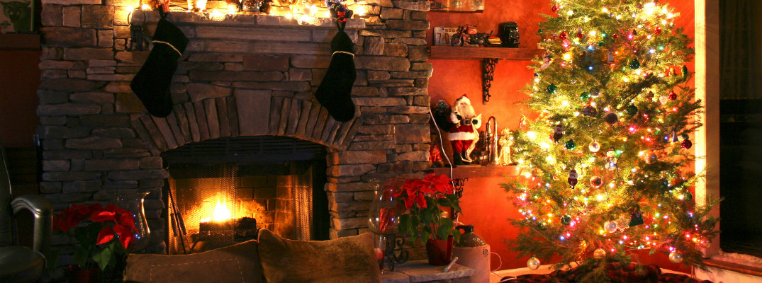 Ways to Celebrate Christmas 2016 Bergen County NJ