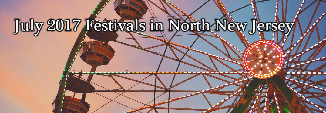 Fun things to do in northern nj
