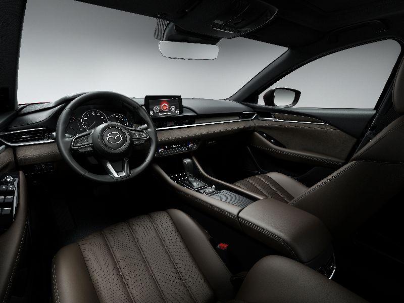 New_Mazda6_19_o - Mazda of Lodi