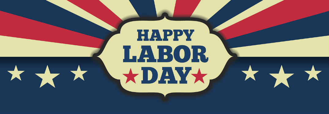 Labor Day Weekend 2017 Activities In The Twin Cities