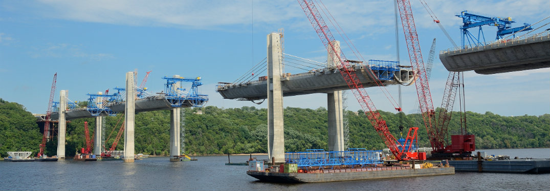 St. Croix Crossing Makes Fury Motors More Accessible to Wisconsin