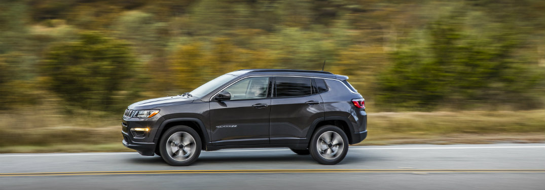 Jeep Compass Archives Stillwater Fury Motors
