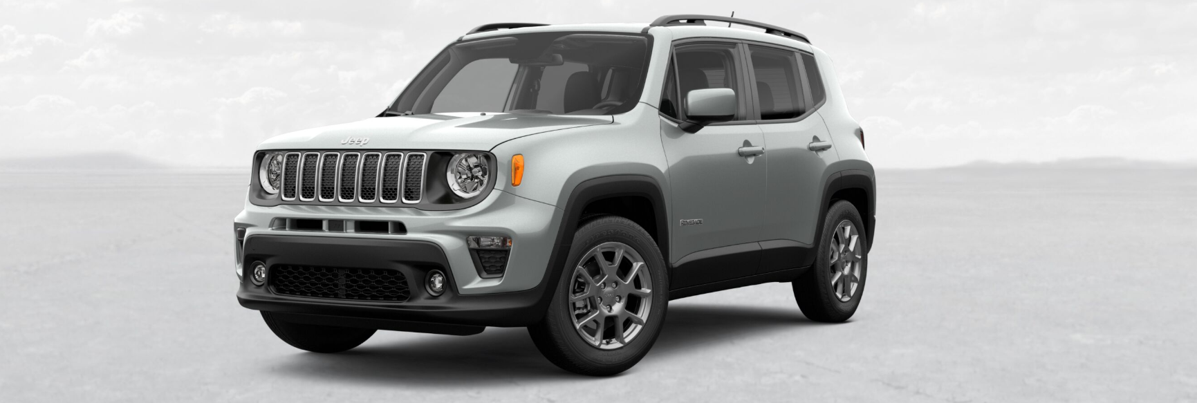 2019 Jeep Renegade Exterior Color Options Stillwater Fury