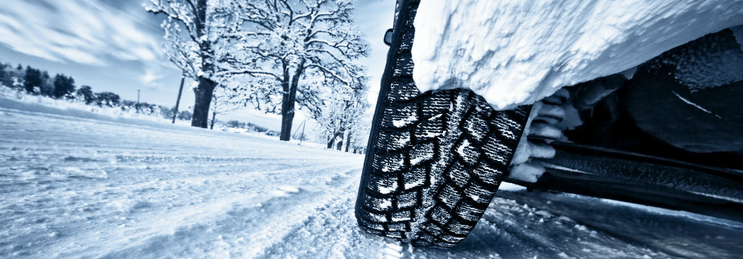 Why is my fuel economy worse in the winter?