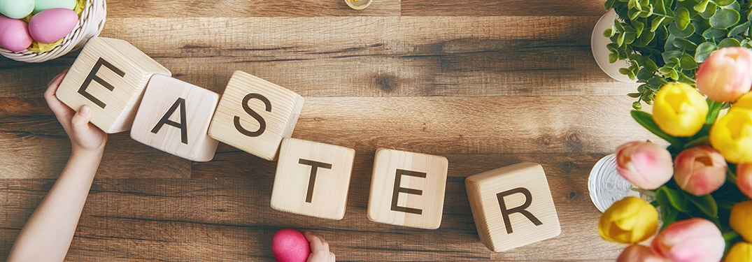 Places serving 2017 Easter brunch and buffets in St. Louis MO on stanley buffet, sabrina buffet, oscar buffet, victor buffet, jean buffet, rachel buffet, tom buffet, anime buffet,