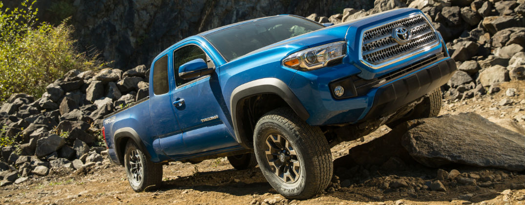 2016 toyota tacoma trd off road trim features at gale toyota enfield ct blue 2016 toyota tacoma. Black Bedroom Furniture Sets. Home Design Ideas