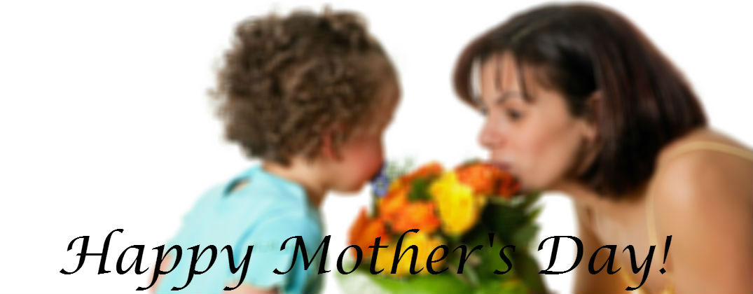 Treat Your Mother to a Memorable Mother's Day at These Local Events