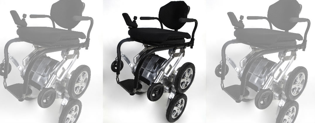 toyota ibot motorized wheelchair will improve mobility