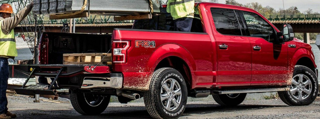 what is the release date for the 2018 ford raptor. Black Bedroom Furniture Sets. Home Design Ideas