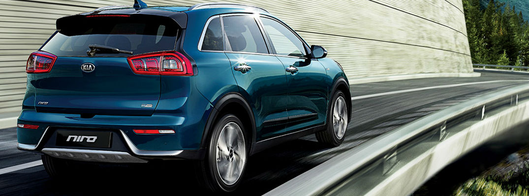 2017 kia niro release date and specs. Black Bedroom Furniture Sets. Home Design Ideas