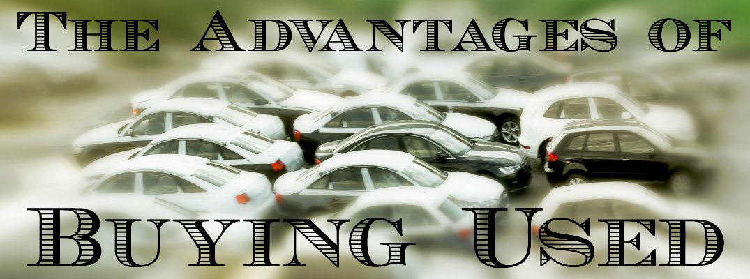 Used Car Financing Fond du Lac WI