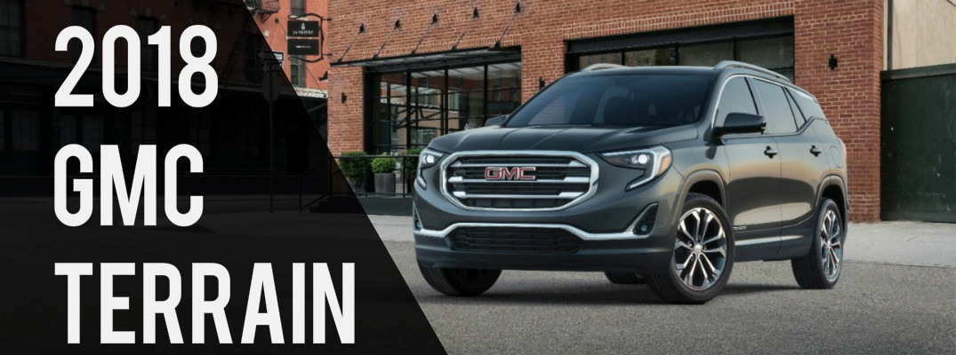 features blog new terrain changed and the gmc s o on c what updates whats interior design