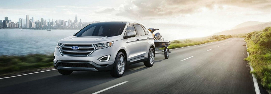 2017 ford edge awd and off road capabilities o von schledorn auto group. Black Bedroom Furniture Sets. Home Design Ideas