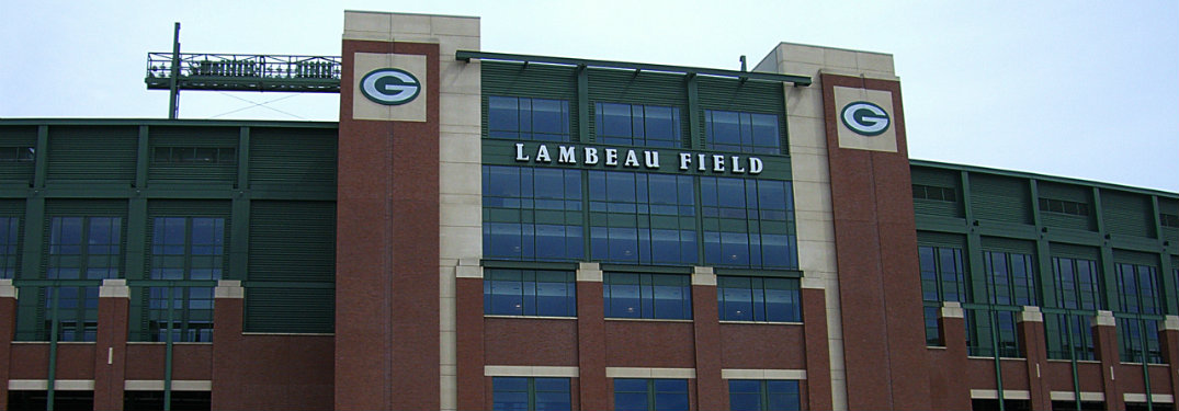 2019 Packers draftrecap and offseason outlook