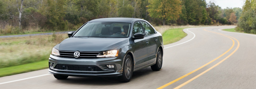2018 vw jetta updates and new features. Black Bedroom Furniture Sets. Home Design Ideas