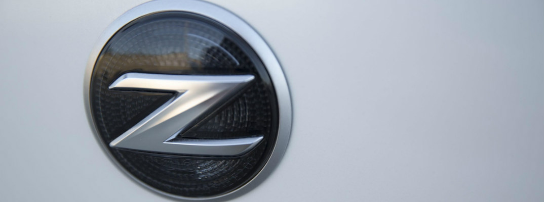 Charlie Clark Nissan >> What Is The Difference Between A Nissan 370Z and a Fairlady Z?