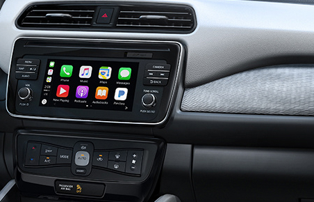 best must have apps for android auto and apple carplay b o charlie clark nissan harlingen charlie clark nissan harlingen