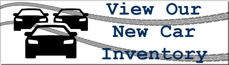 View Our New Nissan Inventory At Charlie Clark Nissan Harlingen Button