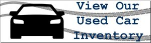View Our Used Vehicle Inventory at Charlie Clark Nissan Harlingen button
