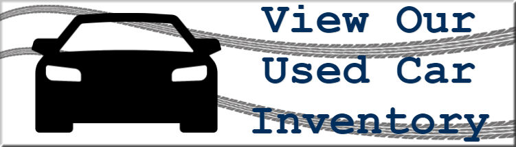 Superior View Our Used Vehicle Inventory At Charlie Clark Nissan Harlingen Button