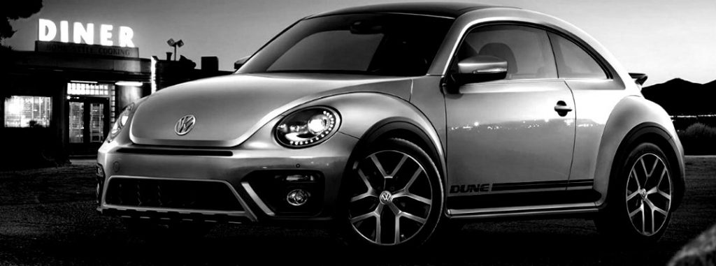 paint colors      volkswagen beetle
