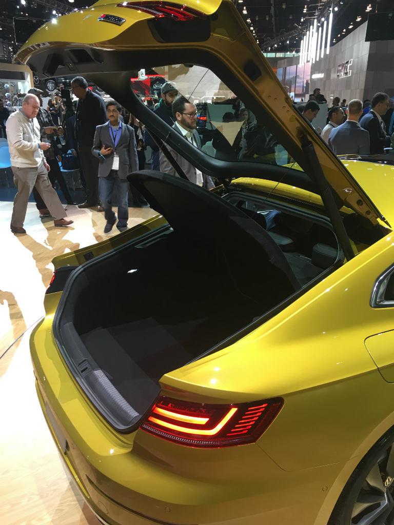 VW Dealer Chicago >> Volkswagen Dealership Chicago Top Car Reviews 2020